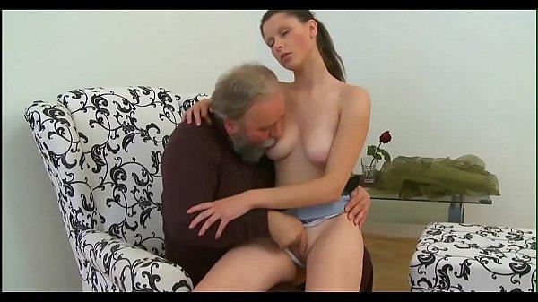 Порно русских супер женщин в возрасте