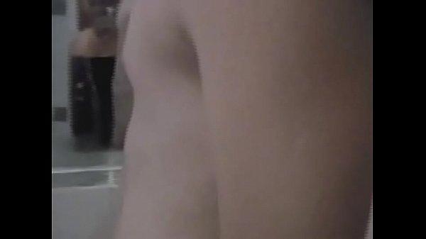 Порно видео нарезка внутрь кончает