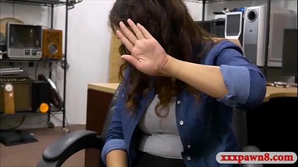 Секс веб камера вирт секс