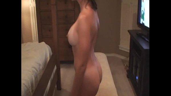 Анальное порно с высокой толстушкой смотреть онлайн