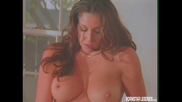 Girls naked snapchat cum