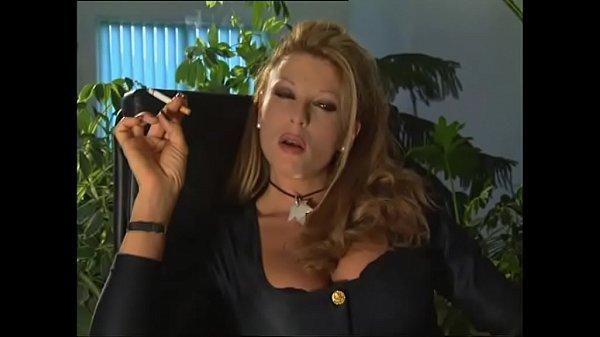 Видео секс вайф русских