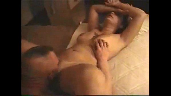 Сташнило во время съемок порно