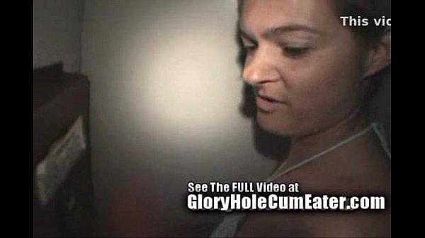 gloryholecumeater alanna