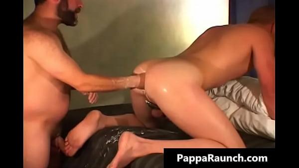 are slave slut abuser pantyhose yoyo house opinion. Your opinion