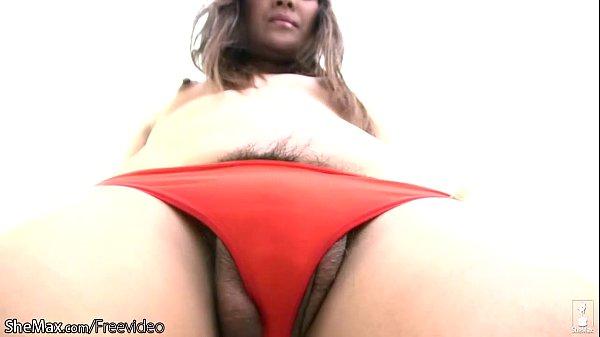 Порно фотосет трансов