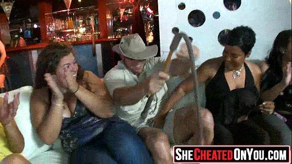 video-seks-s-devchonkoy-chastnoe-domashnee-porno-kurgana