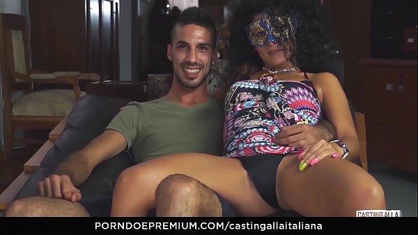Лесбиянки в hd порно