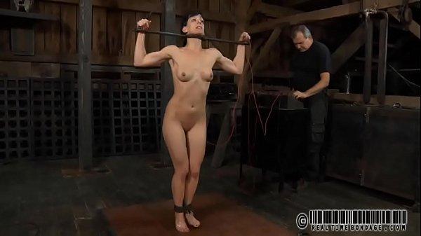 Трансы дрочат член порно