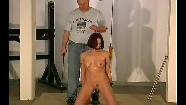 Груди женщин видео