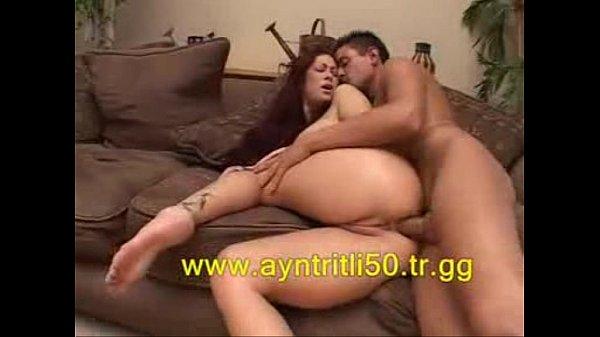 Jillian barberie reynolds nude