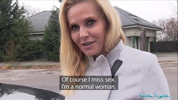 Секс с черной канарейкой