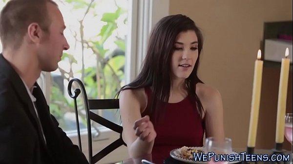 Порнуха крутая китаянки