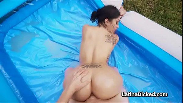 Порно русское мама кормит сына грудью 35