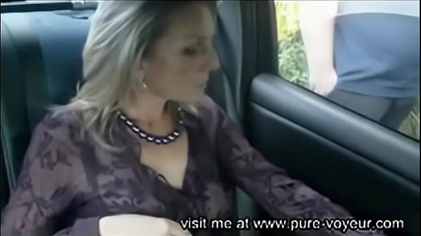 gay porn tube dogging videos