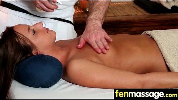 Игры про грудь еротика