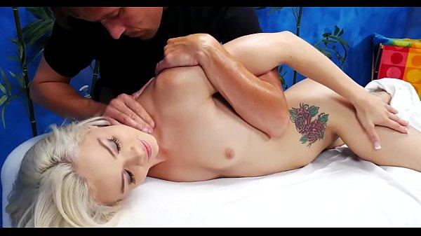 Фото девочек-подпевочек лезби фото порно