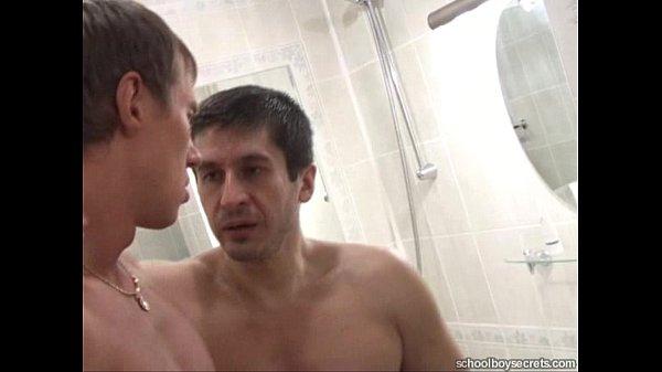 Секс геев на русском языке