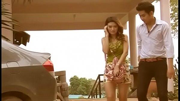 หนังไทยเรทR 18+ เขา เรียกฉันว่าฟามรัก นำแสดงโดยดาราสาวชื่อดัง เชอรี่ สามโคก