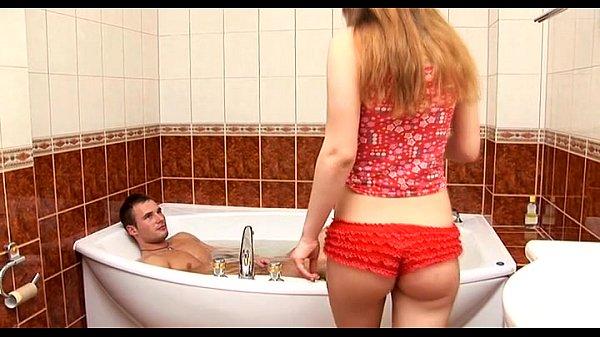 Русское порно  sexlomcom