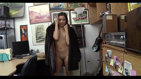 Порно анал впервый раз любительское