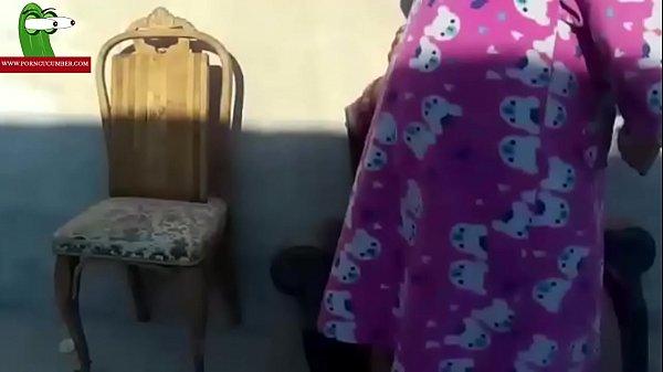 Мужчинам нравится леопардовое платье
