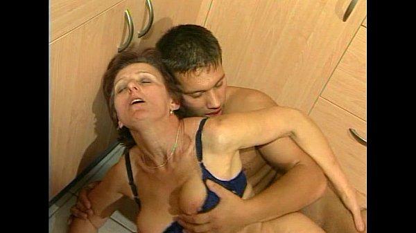 Просмотр порно фильмов сперма