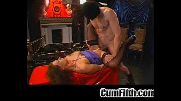 Big tit redhead amateur sucks and fucks big cocks11 Fullscreen TSO[51]