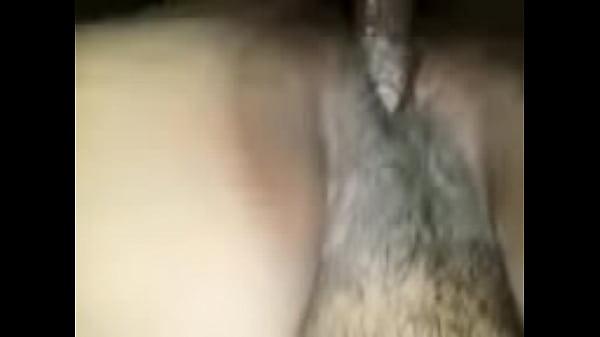 Порно римминг новое