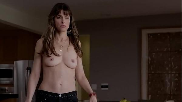 Жоская новинк секс порнухи