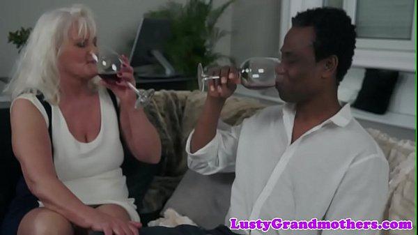 Лесбиянское порно с звездами