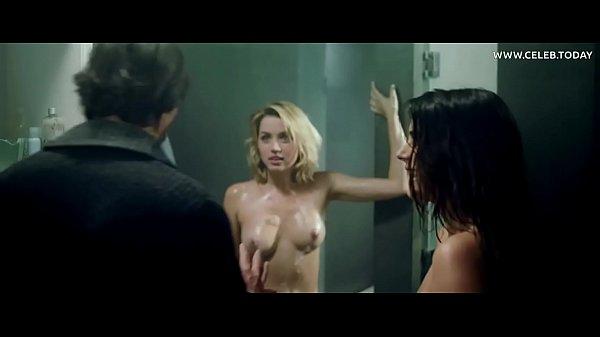 Vídeo de sexo com uma galega e keanu reeves