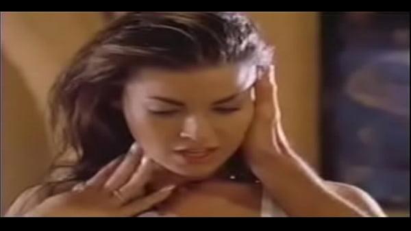 Famosas Mexicanas Porn Pics