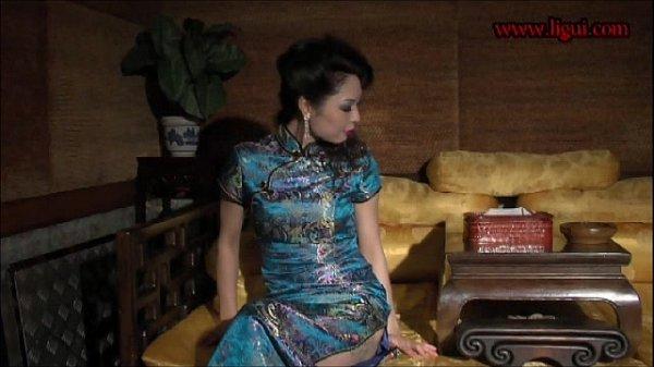 LORA: Sex Story Hindi Bhabi