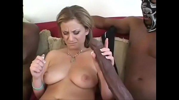 Porno colombiano com linda mulher latina