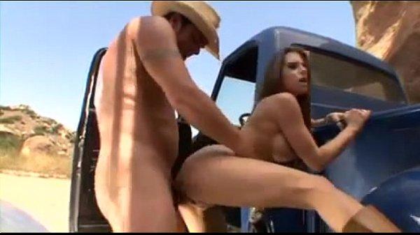 Тарзан порно фильм скачать сейчас