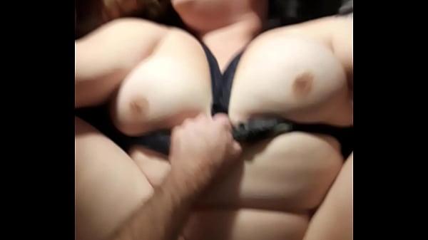 Спонтанный быстрый секс