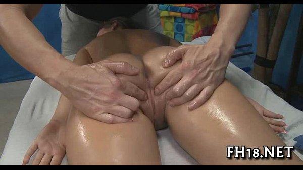 Порно в коровнике онлайн