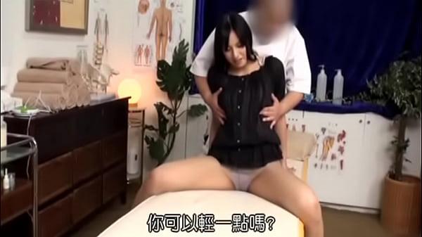 Красивая большая грудь и жопа в порно
