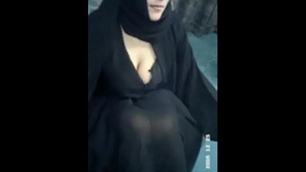Смотреть порно лесби арабки