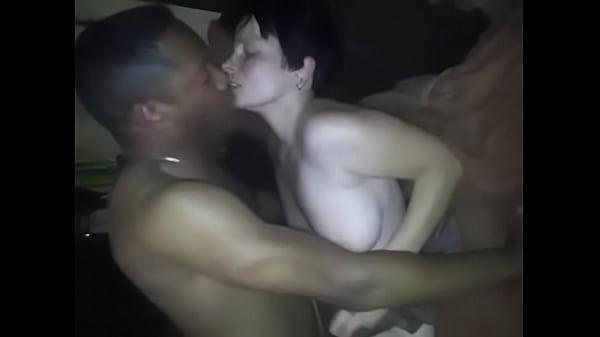 Husband Tells Wife Suck Friend
