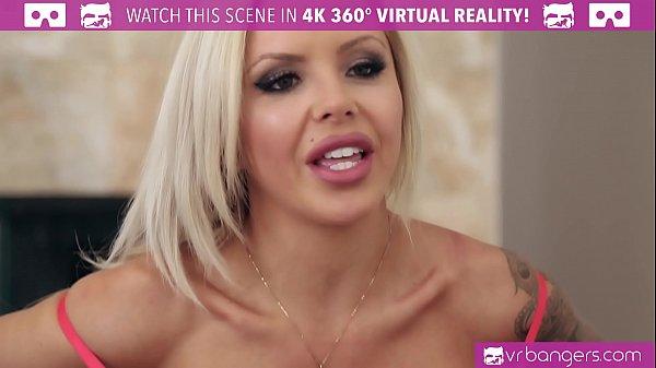 Смотреть порно разорвали очко