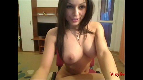Беременое оральное порно