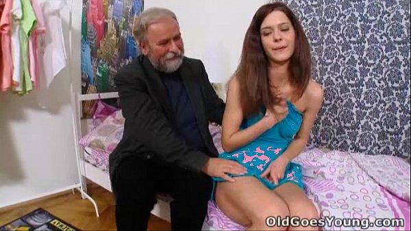 И с мужиком и с женщиной