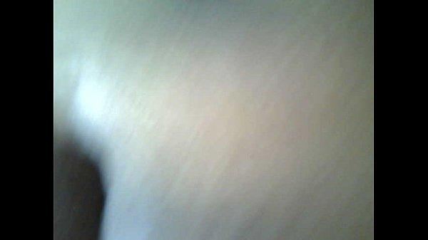 Француженка демонстрирует очередной глубокий минет на камеру