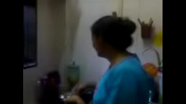 Tarak Mehta Nude: Video00021