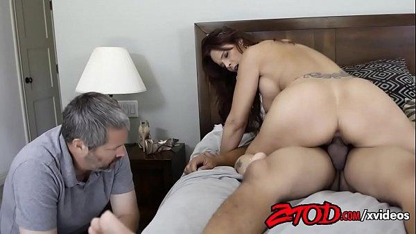 Порно пикаперы петербурга