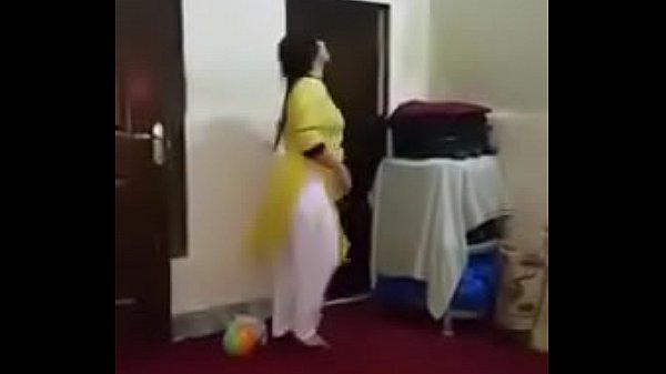 Порно видео гламурные в сапогах