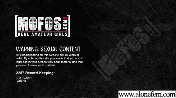 Порно ролики мамаисын онлайн