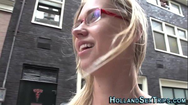 Видео красивых рыжих девчонок частное